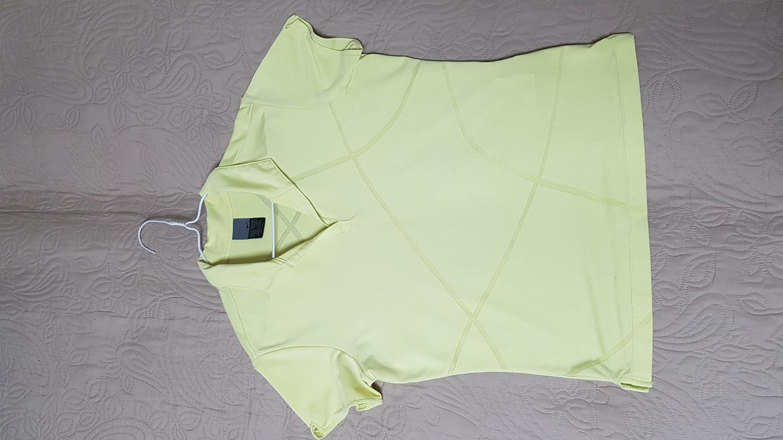 나이키 골프 티셔츠 95