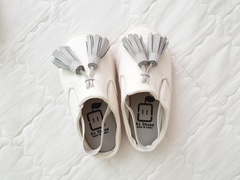 아기신발(140)새신발