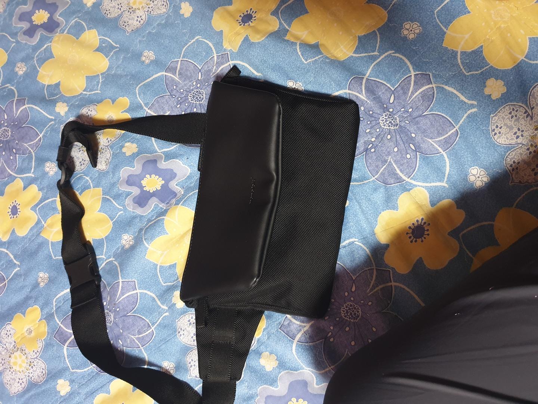 메신저백(가방)