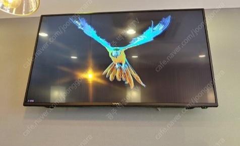 벽걸이TV설치,LG TV 벽걸이 브라켓판매