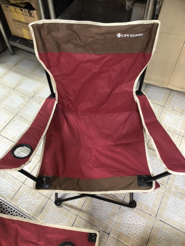 캠핑의자세트(테이블1개 + 의자3개)