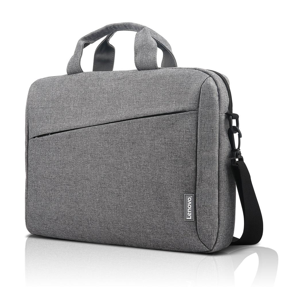레노보 Lenovo 39.6cm(15.6형) 노트북 캐주얼 탑로더 (노트북 가방) 새 제품