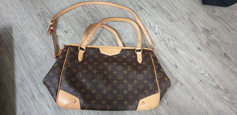 루이비통 가방