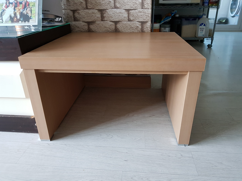 좌식 탁자.의자