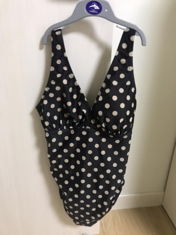 임산부 수영복