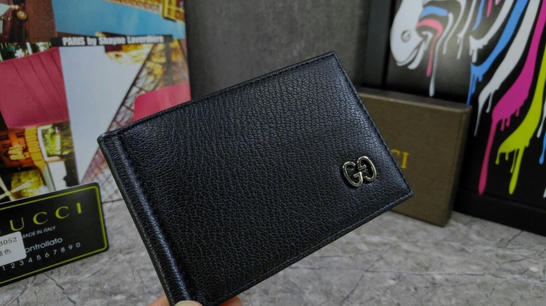 구찌 지갑