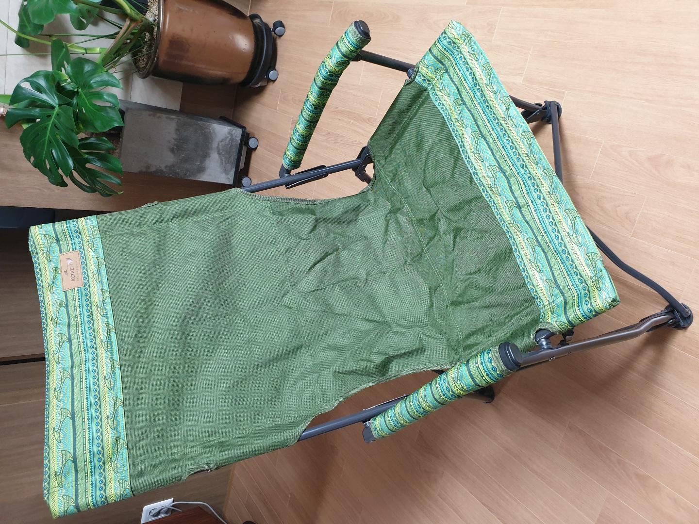 2개가격)코베아 캠핑의자 의자 캠핑 캠핑용품 성인사이즈