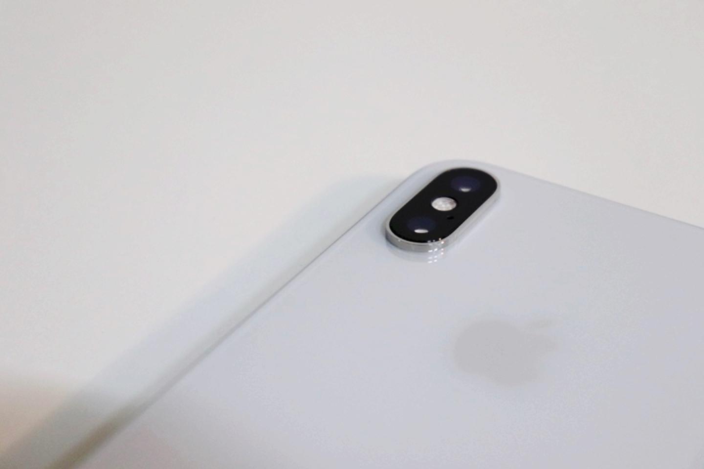 [경기도 화성] 아이폰 XS 실버 64G