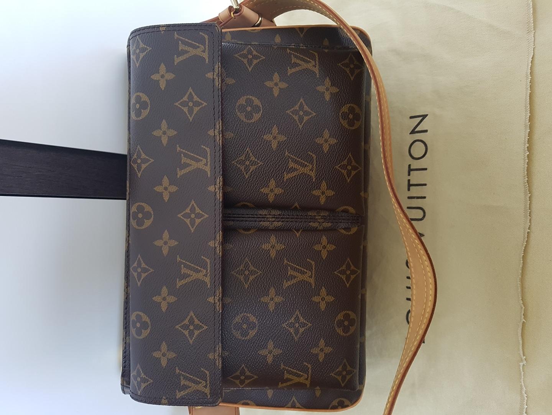 루이비통 가방 Louis Vuitton (정품)