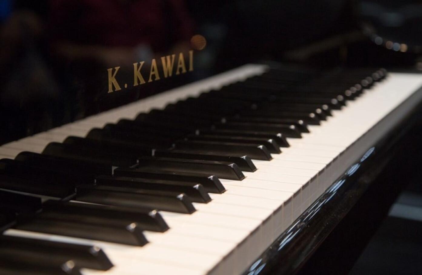 영창피아노 삼익피아노 중고피아노 삽니다