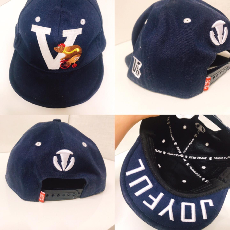 MLB, 누에라 모자 판매합니다.