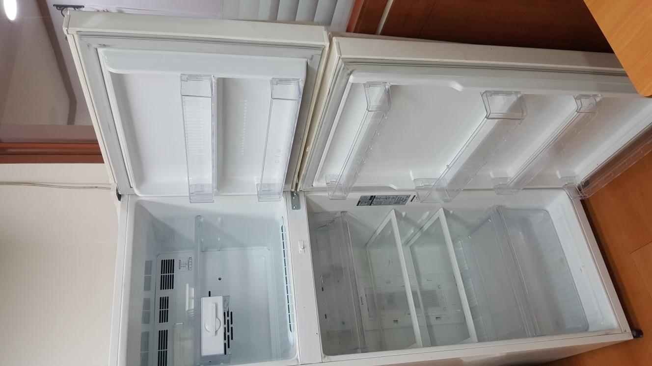 냉장고 팝니다