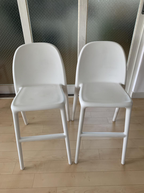 이케아 유아 의자 팝니다