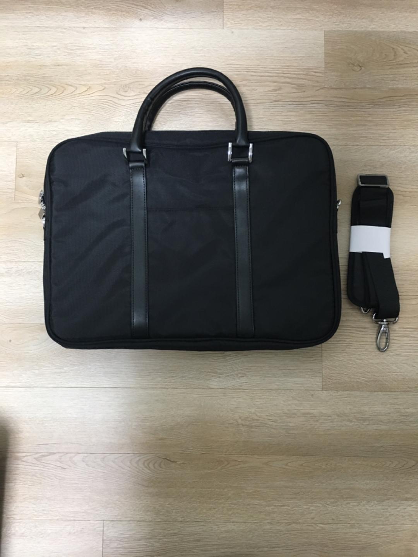 노트북 가방 / 서류가방 새제품