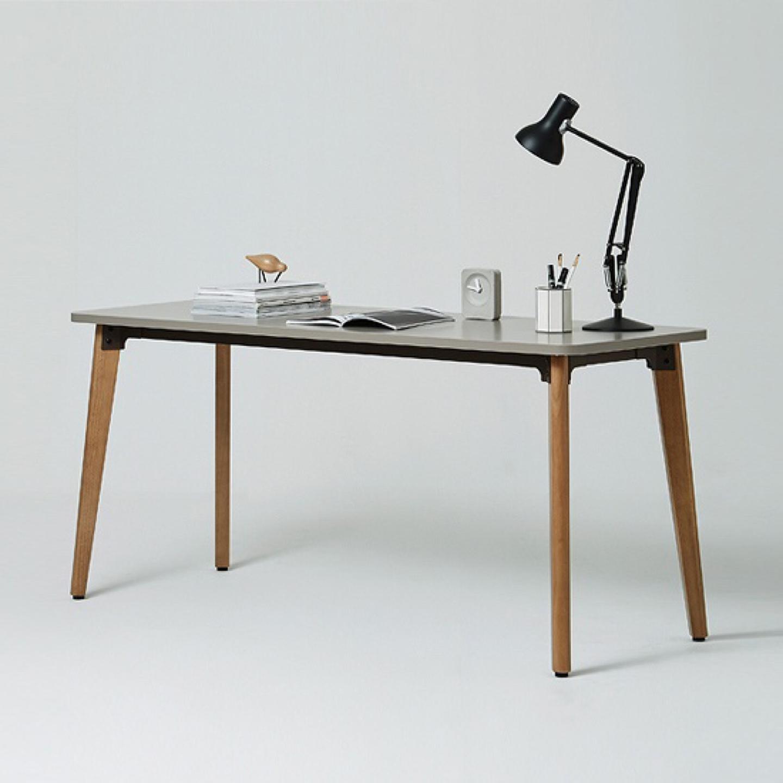 책상 의자 세트 팝니다