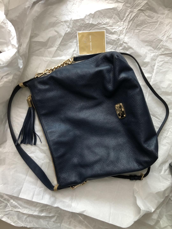 마이클코어스 가방,지갑