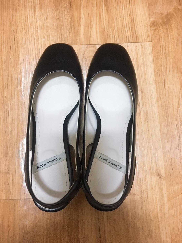 신발 팔아요