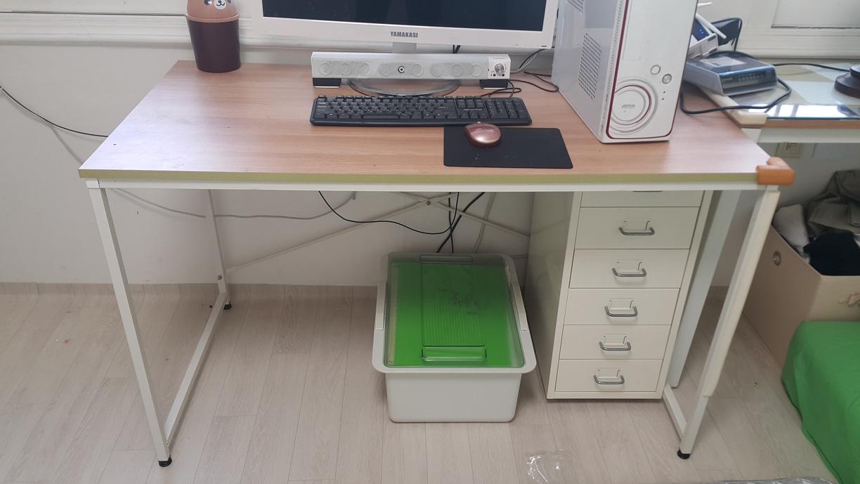 [무료드림] 책상 2개