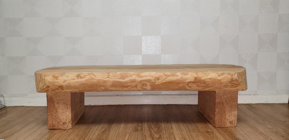 거실용테이블