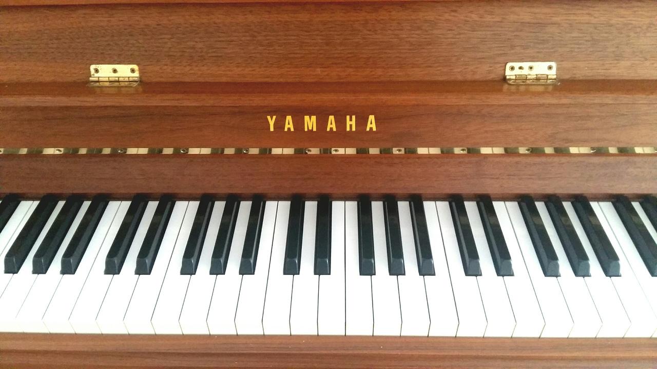 피아노개인레슨