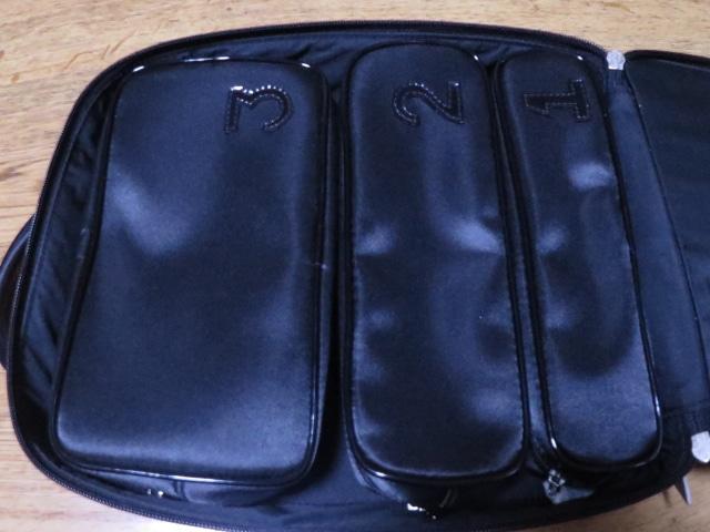 디올뷰티 파우치 & 가방