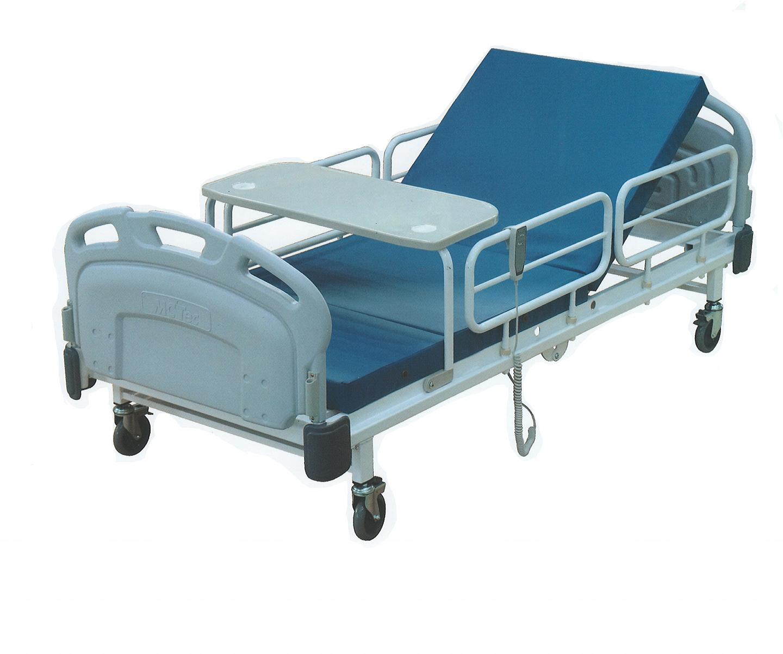 [무료나눔/원주] 병원침대 환자용침대 전동침대 2모터자동 2대
