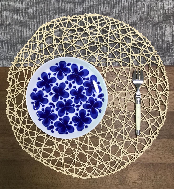 이케아 식탁 메트