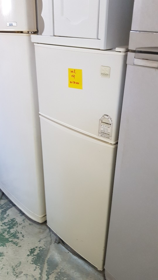 140L) 냉장고  세탁기  TV