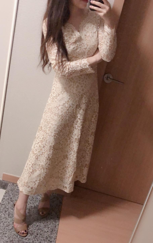 <새상품>돌잔치룩, 하객룩, 스몰웨딩, 웨딩스냅, 2부드레스!!