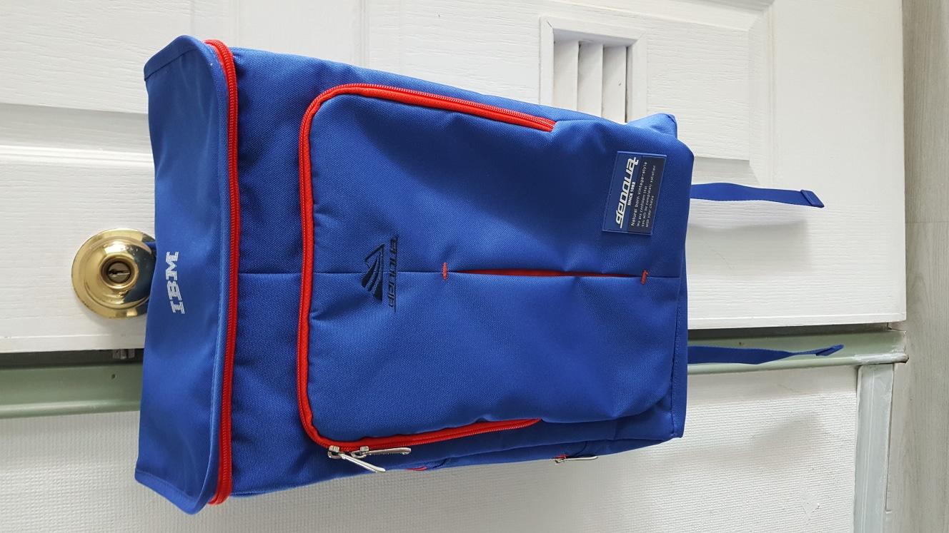 가방 미사용