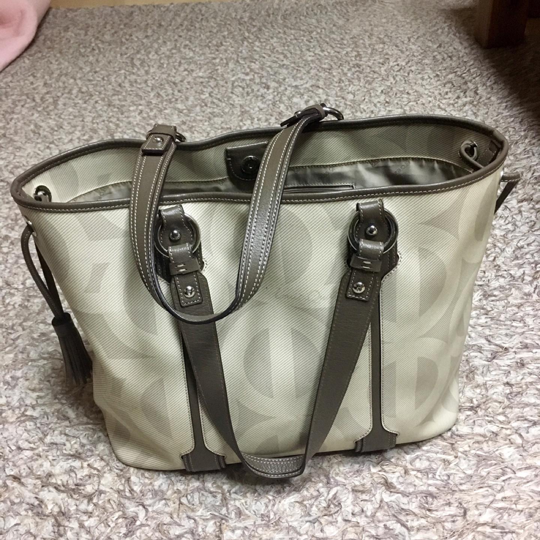 루이까또즈 가방(최종가격내림)