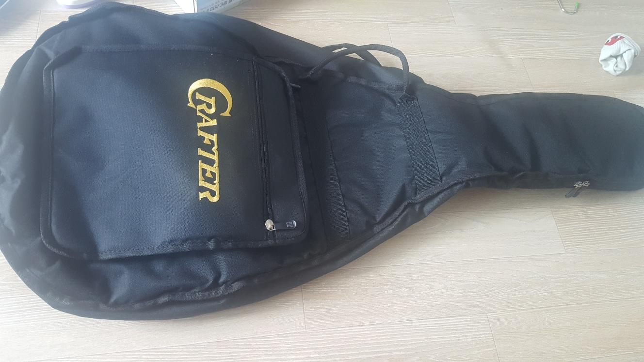 기타  가방