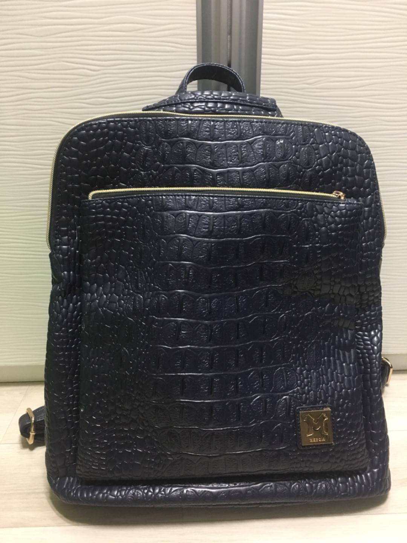 여성 메르시아 가방