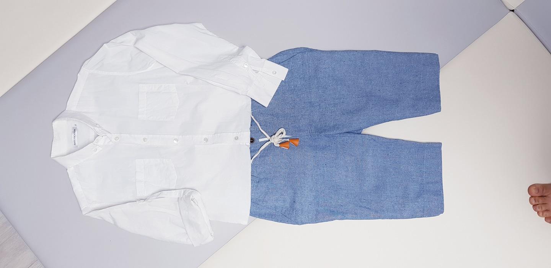 바캉스 남친룩 (셔츠,남방,바지,반바지)