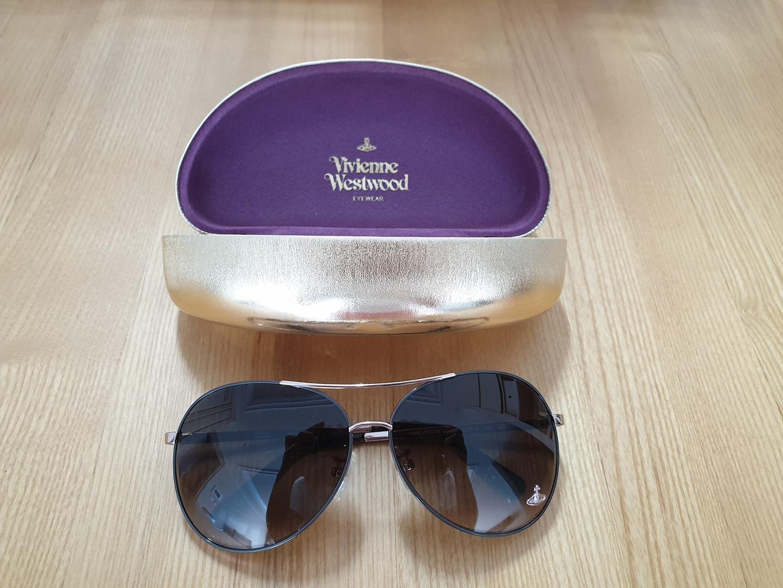 비비안 썬글라스 판매합니다