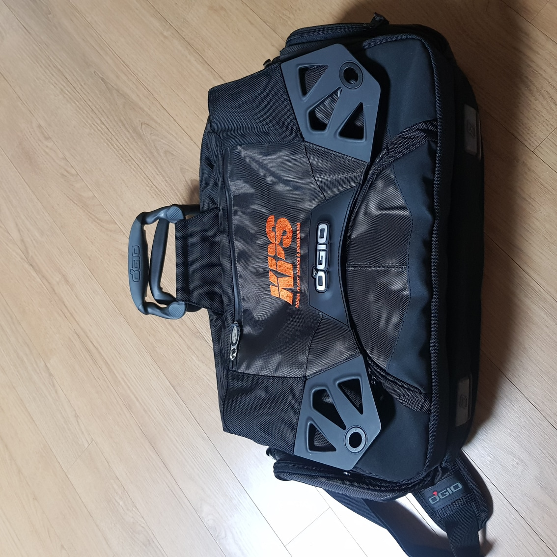 (새상품)크로스백 가방