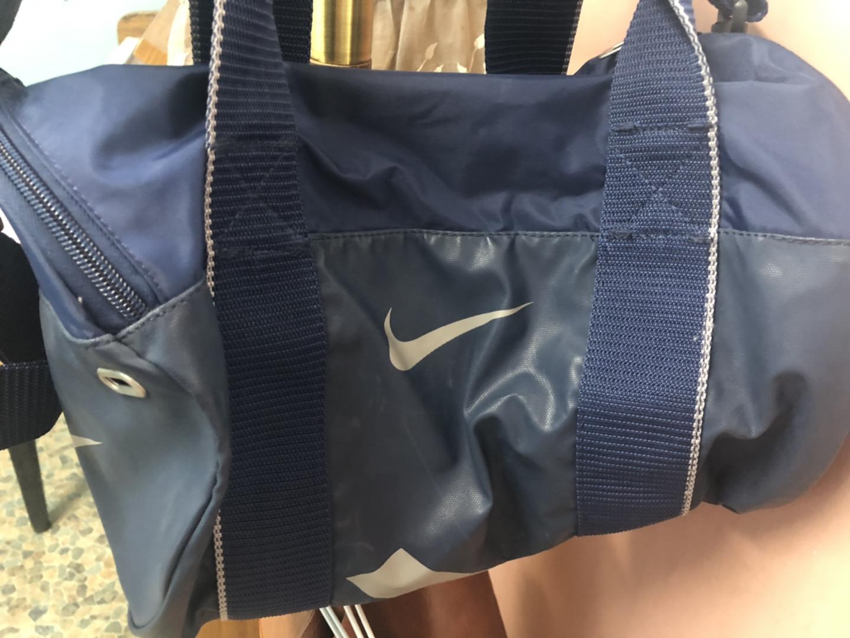 가방요~~~
