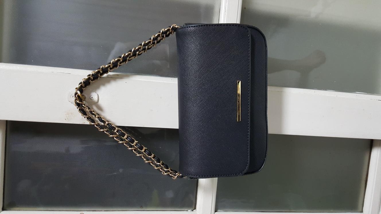 여성 핸드백 새상품