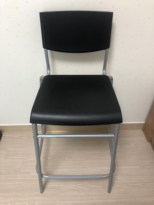 이케아 의자 ✔️✔️✔️✔️✔️✔️