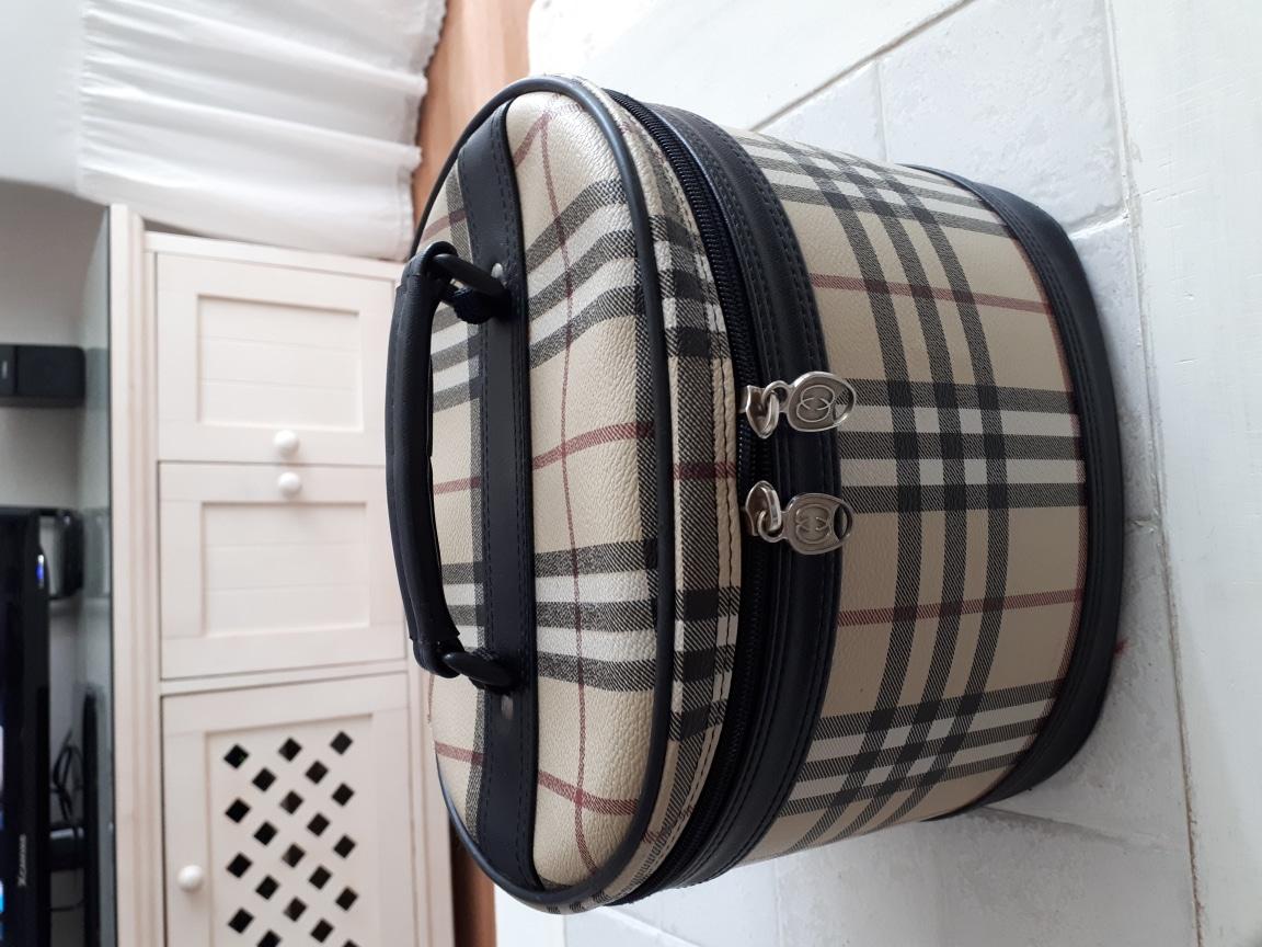 메이크업박스/가방