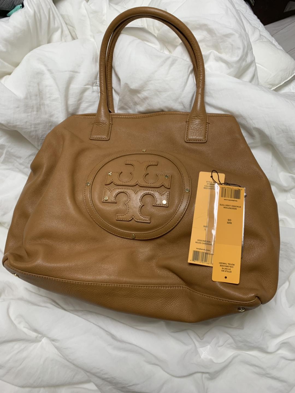 새상품 토리버치 숄더백 쇼퍼백 핸드백 여성가방 가방