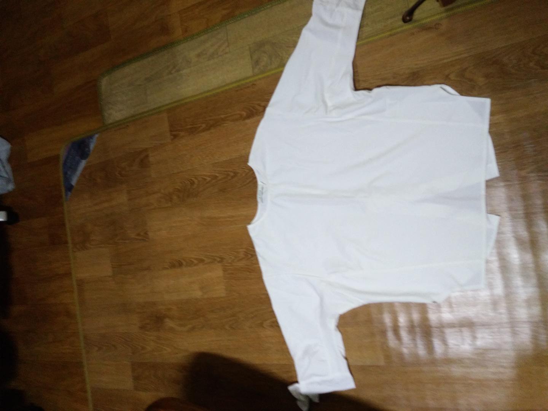 새거)소매리본 블라우스티~55ㆍ66