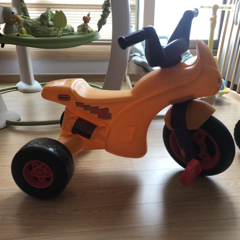 자전거 아기자전거 유아자전거
