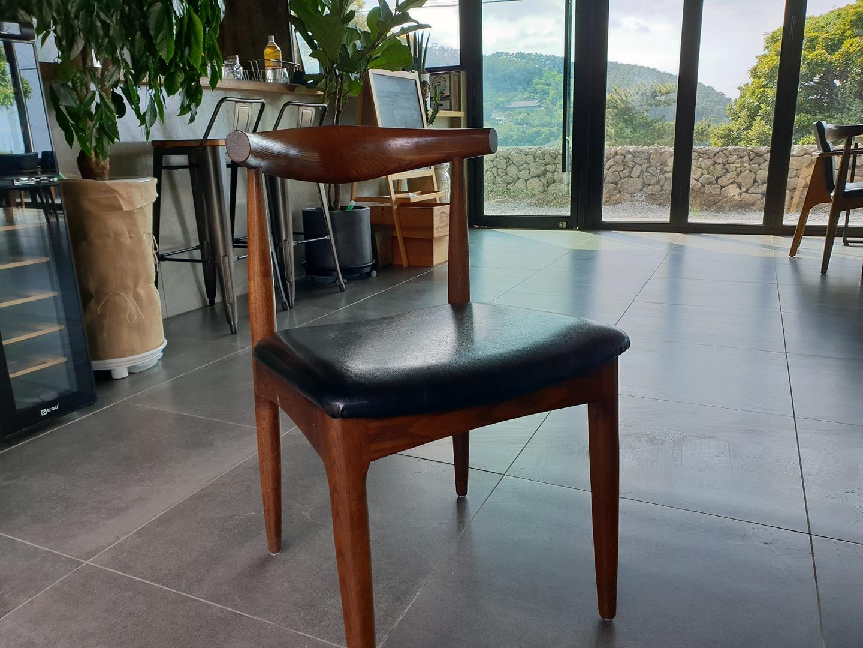 원목의자, 카페의자, 인테리어의자