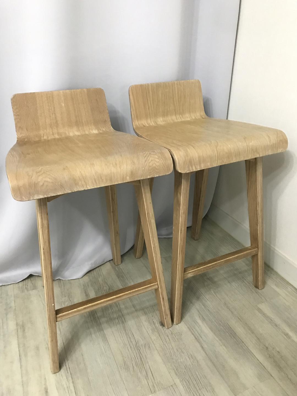 홈바의자, 높은의자, 아일랜드의자 저렴하게 내놔요