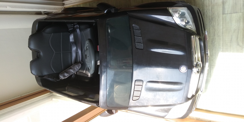 BMW 유아전동자동차