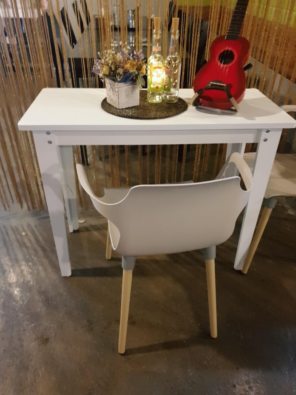 테이블ㆍ의자세트 판매합니다