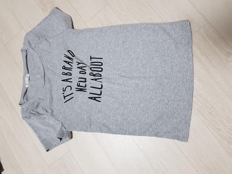 티셔츠외4가지