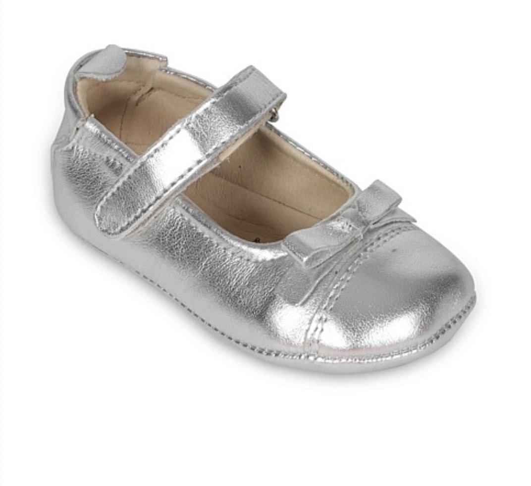 올드솔 걸음마 신발