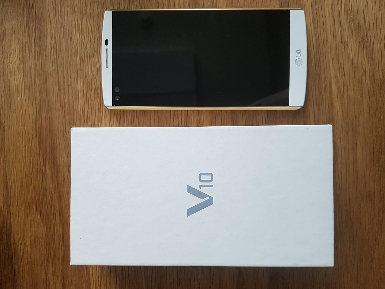 LG. V10 보상폰 중고폰 싸게팔아요.